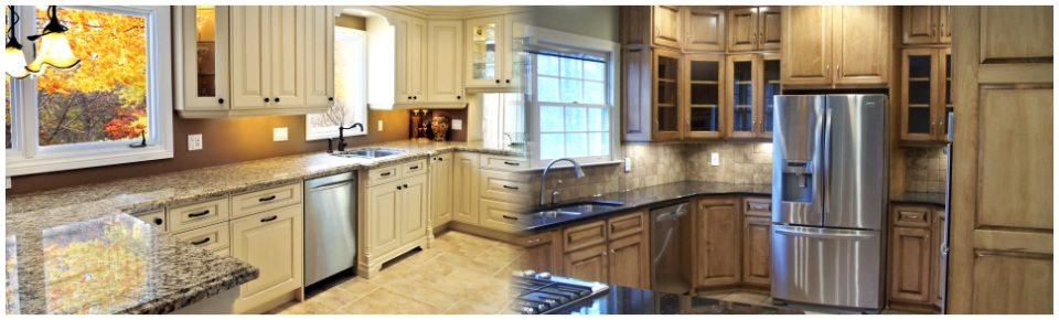 Renovationcrew.com - Kitchen and Bath Remodeling Birmingham, AL ...